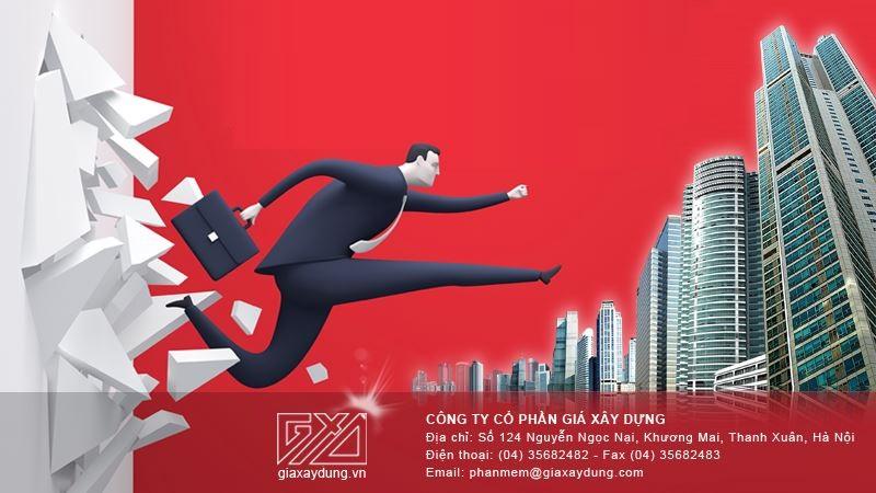 GXD và sứ mệnh lịch sử đào tạo thế hệ kỹ sư xây dựng Việt đi làm ở nước ngoài