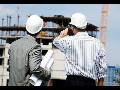 Học lập hồ sơ hoàn công bắt đầu từ đâu? Video cơ sở pháp lý biểu mẫu nghiệm thu