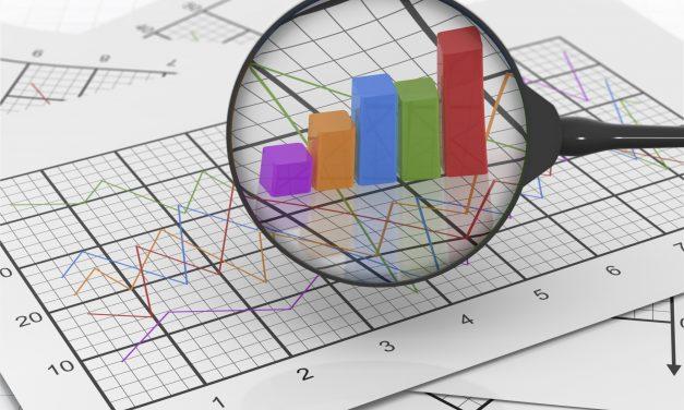 Dự toán công trình lập đúng, lập đủ tránh tình trạng sau phải giải trình kiểm toán rất mệt