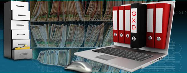 quản lý hồ sơ dự án, hồ sơ dự toán, hồ sơ công trình, hồ sơ nghiệm thu, hồ sơ hoàn công
