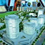 Văn bản số 18/BXD-QLN của Bộ Xây dựng công nhận GXD là cơ sở đào tạo bồi dưỡng kiến thức môi giới định giá quản lý điều hành giao dịch Bất động sản