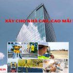 Những câu nói hay về ngành xây dựng và danh ngôn về xây dựng